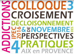 colloque 2016